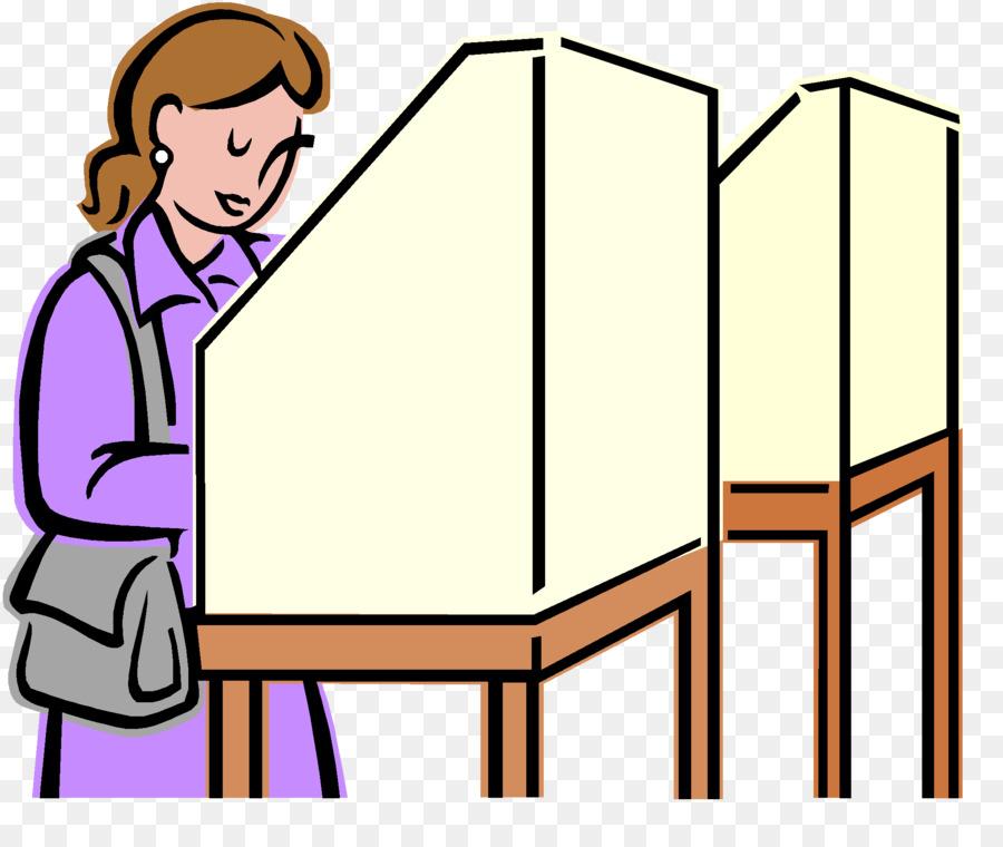 voting women s suffrage ballot clip art vote png download 2081 rh kisspng com vote clipart images vote clipart images