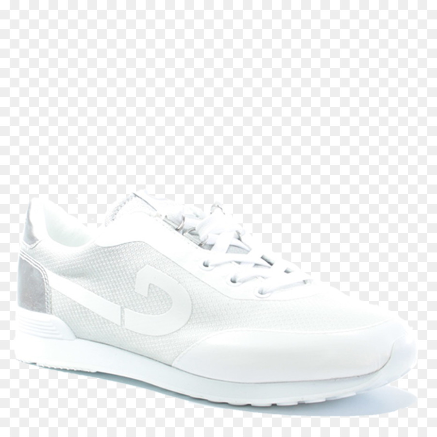623a03c4a Shoe Sneakers Footwear White Trendyol group - men shoes png download -  1000*1000 - Free Transparent Shoe png Download.