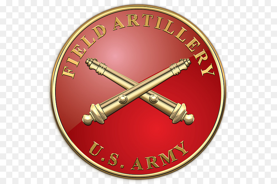field artillery branch air defense artillery branch united