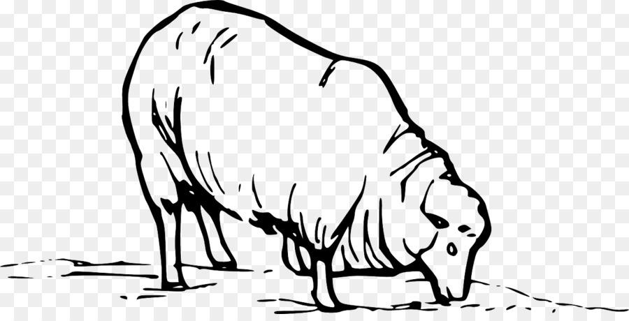 El Pastoreo de ovejas Clip art - granero Formatos De Archivo De ...