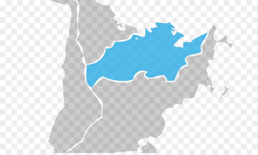 Blank map Mapa político Country Aklan - filipinas Formatos De ...