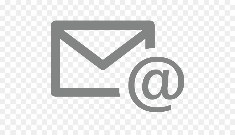 Send email button png