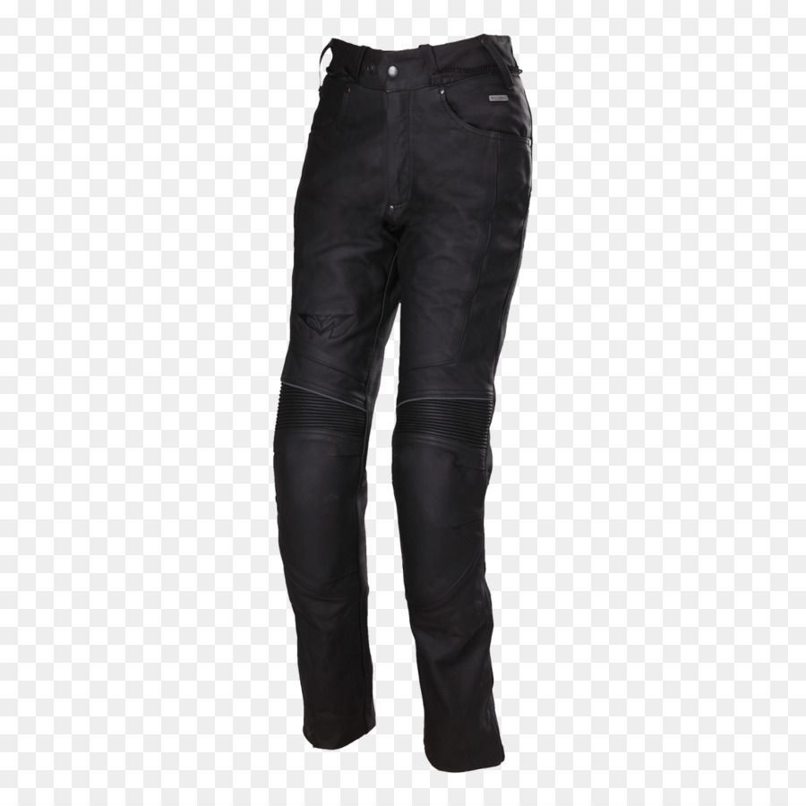 Pantalones Pantalones Chándal 19361 Adidas Cierre png Snap Leggings pantalón png descargar 23f87ac - colja.host