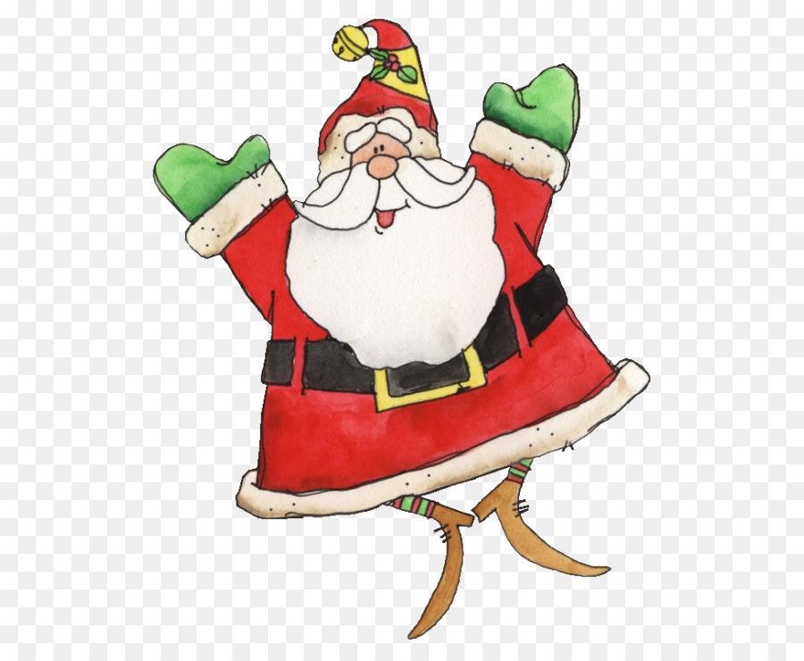 Santa claus photos photos christmas decorations in new jersey