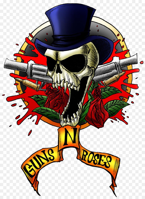 Guns N Roses Greatest Hits Drawing Deviantart T Shirt