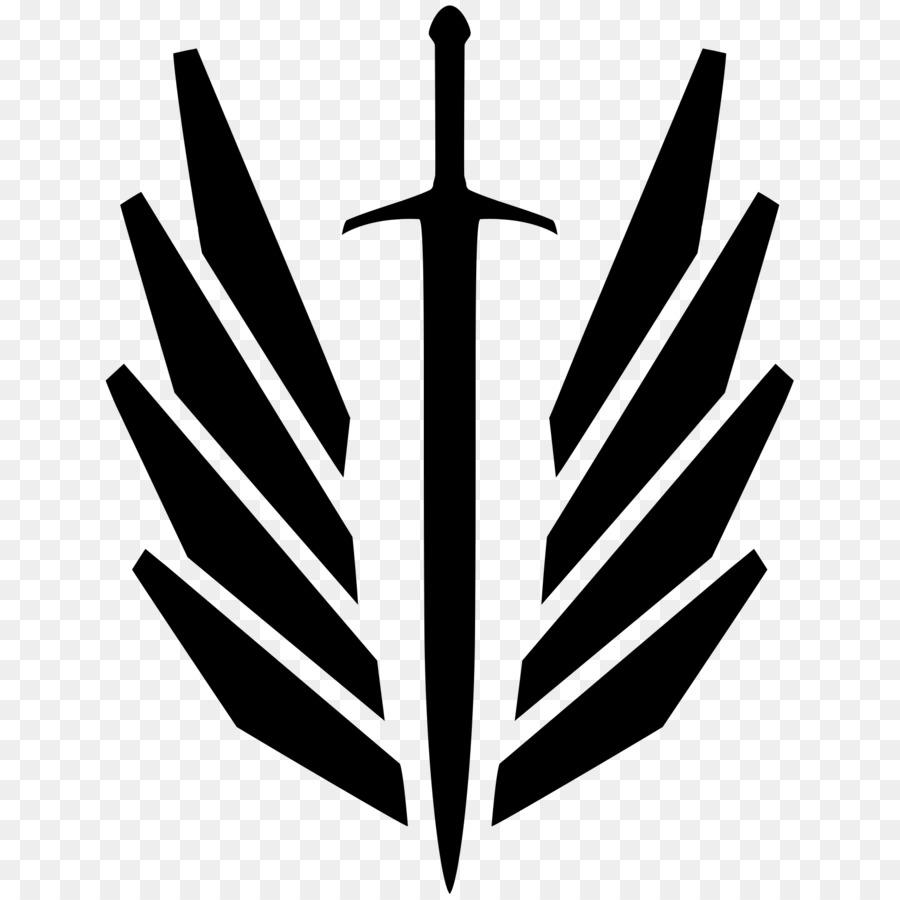 Logo game youtube margonem sword png download 16501650 free logo game youtube margonem sword altavistaventures Images
