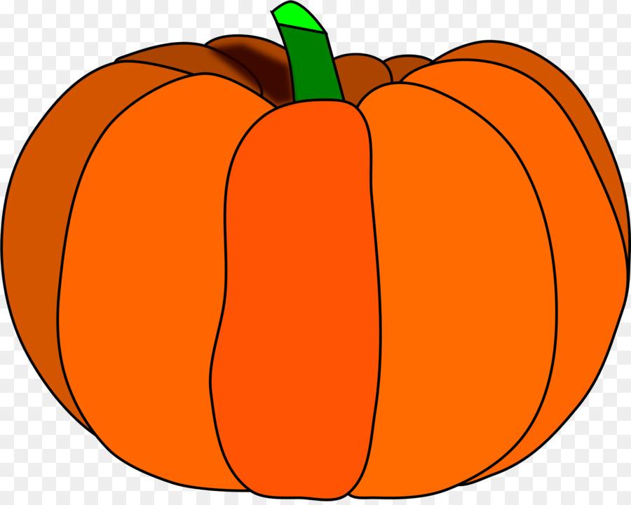 giant pumpkin calabaza clip art acorn squash png download 1856 rh kisspng com clip art pumpkin bread clip art pumpkin faces