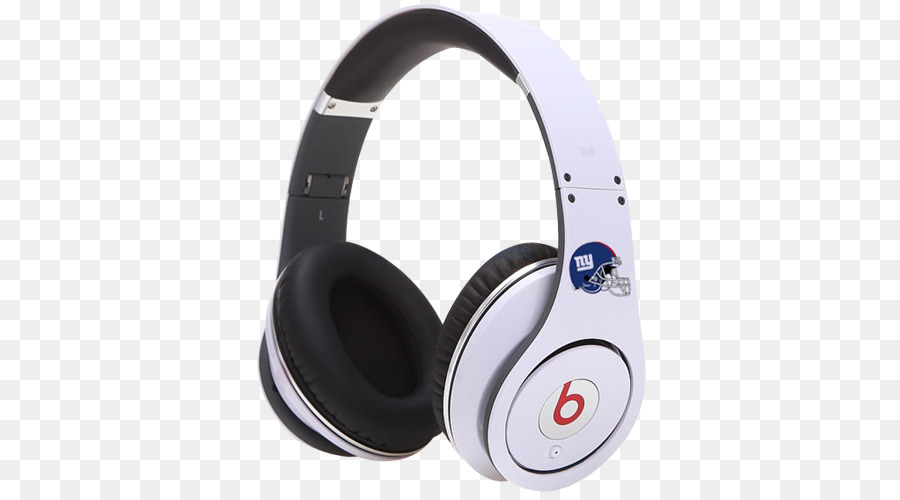 Beats Electronics Auriculares Monster Cable de Audio de la NBA - los ...