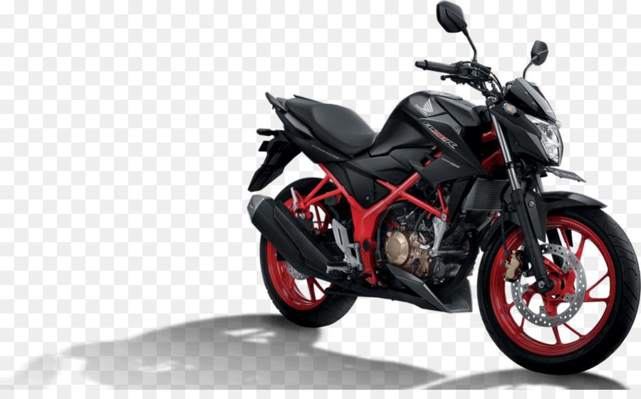 Honda CB150R Yamaha FZ150i Motorcycle CB Series