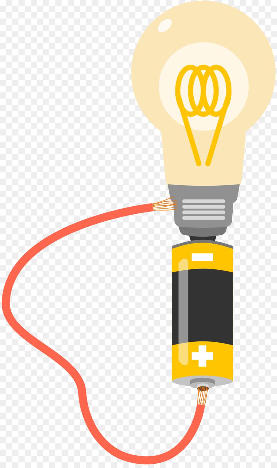 Wire Lights Clip Art - WIRE Center •