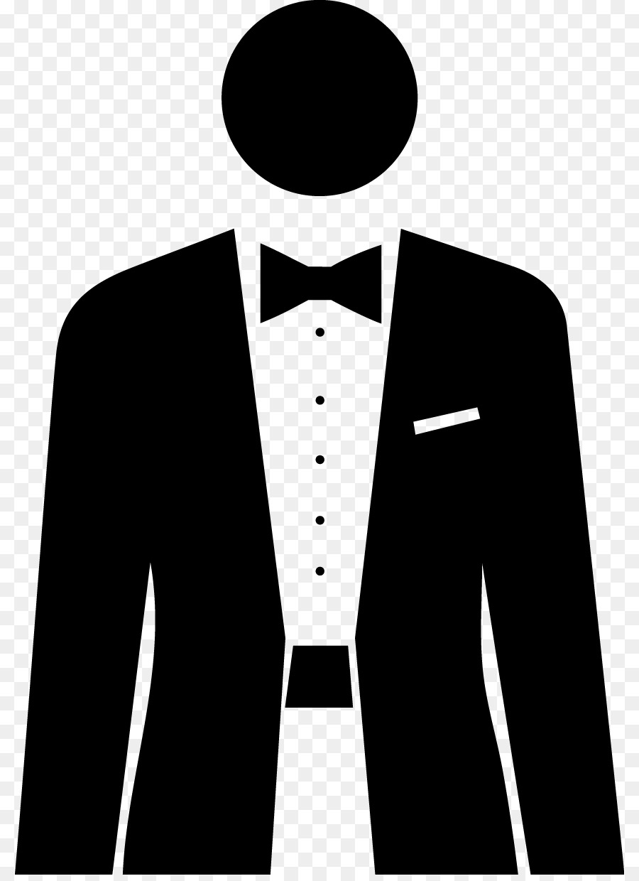 Image Titled Dress For A Black Tie Event Step 12