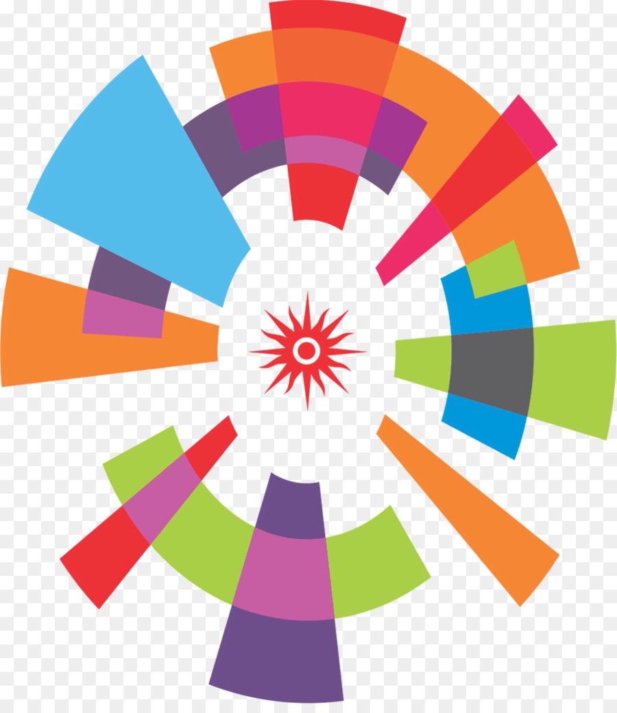 kisspng 2018 asian games palembang gelora bung karno stadi oriental 5acb8d6f11b0d0.2436321815232894550725 - Asian Games Year Wise