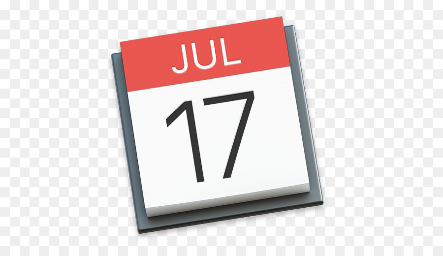Calendario Icloud.Google Logo Background Png Download 512 512 Free