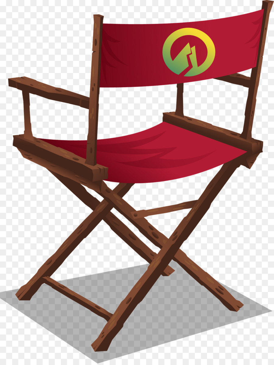 Directoru0027s Chair Film Director Folding Chair   Chairs