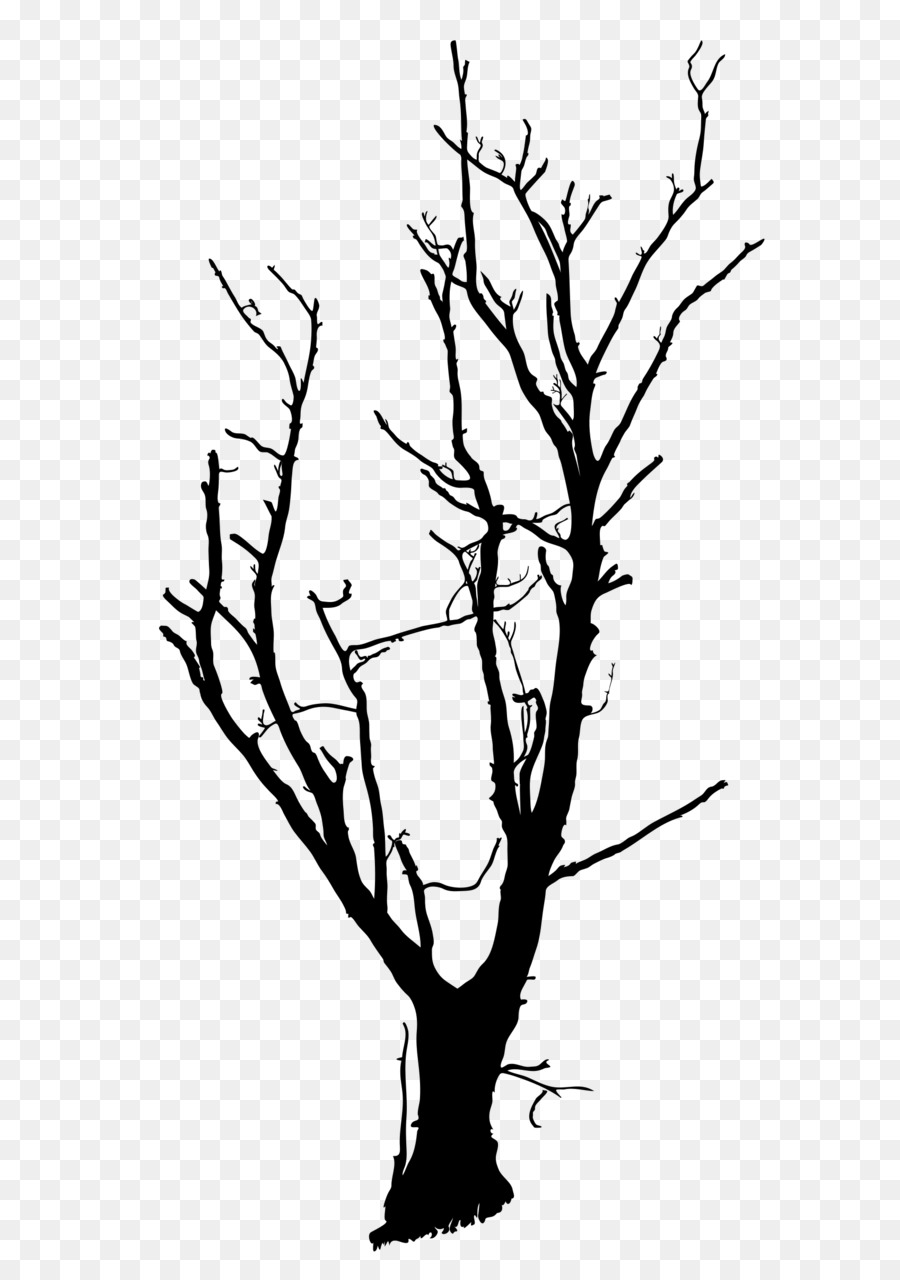 tree drawing branch clip art dead tree png download 1697 2400 rh kisspng com dead tree clipart dead tree clipart black and white