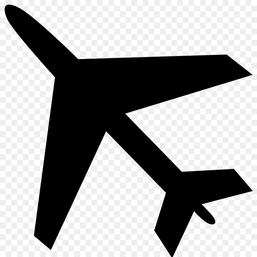 airplane computer icons aircraft clip art avion png download rh kisspng com aircraft clipart png aircraft clipart free