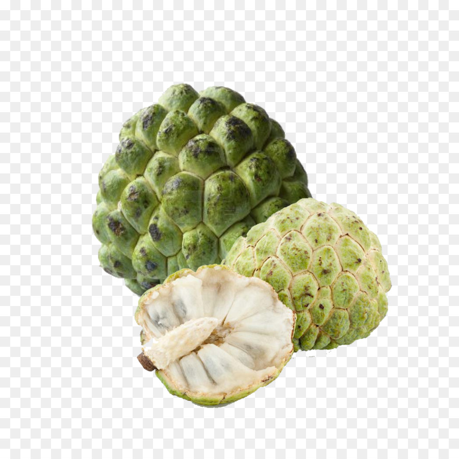 Sugar Apple Pictures