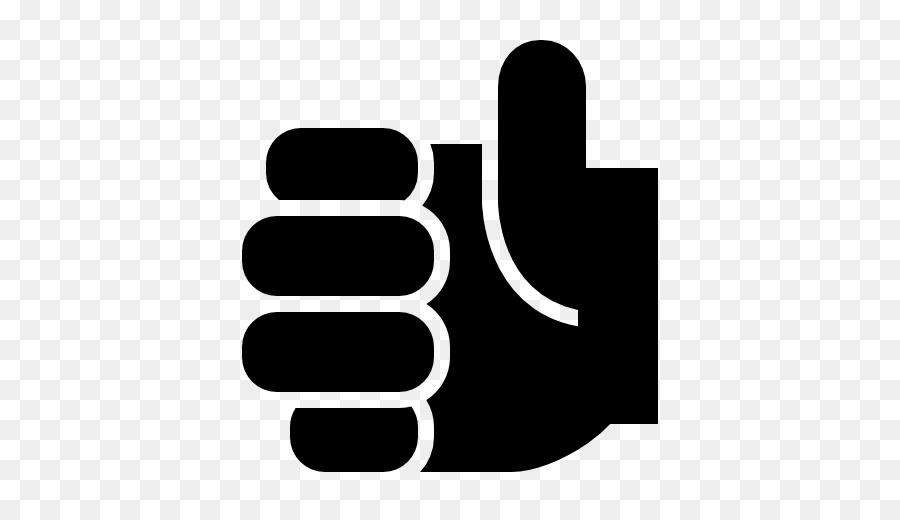 Computer Icons Thumb Signal Symbol Great Wall Of China Png