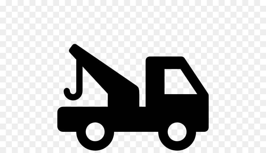 Car Tow Truck Towing Computer Icons Hook Png Download 512512