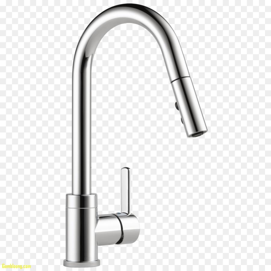 Tap Accessible bathtub Sink Shower - faucet png download - 2000*2000 ...