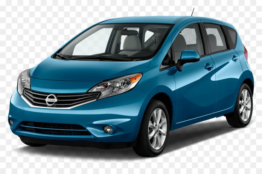 2015 Nissan Versa Note 2014 Nissan Versa Note Car 2016 Nissan Versa ...