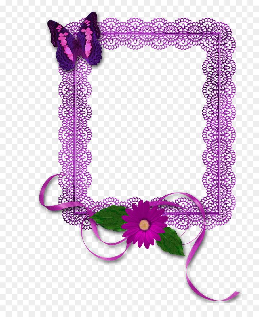 Mother\'s Day Picture Frames Paper Craft - mother\'s day png download ...