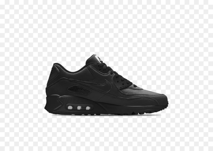 d397494416384 Nike Free Nike Air Max Shoe Sneakers - men shoes png download - 640 640 -  Free Transparent Nike Free png Download.