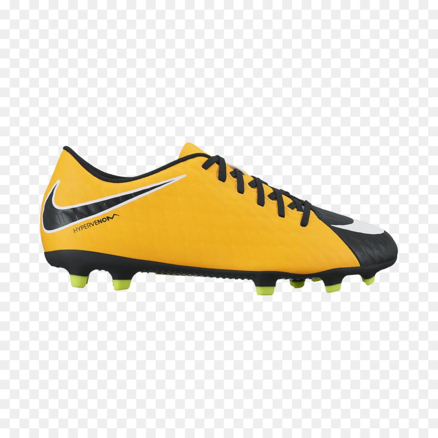 eb9f1c840bf Nike Hypervenom Nike Mercurial Vapor Football boot Nike Tiempo - nike png  download - 3144 3144 - Free Transparent Nike Hypervenom png Download.