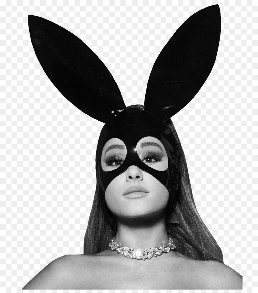 side to side by ariana grande download