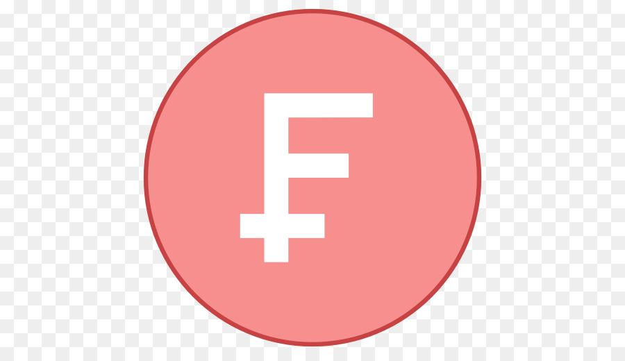 Swiss Franc Switzerland Currency Symbol Switzerland Png Download