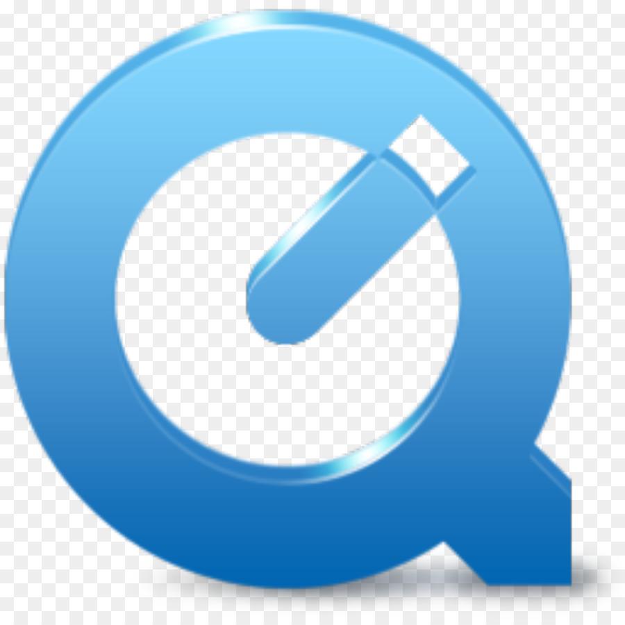 Apple Logo Background png download - 1067*1067 - Free