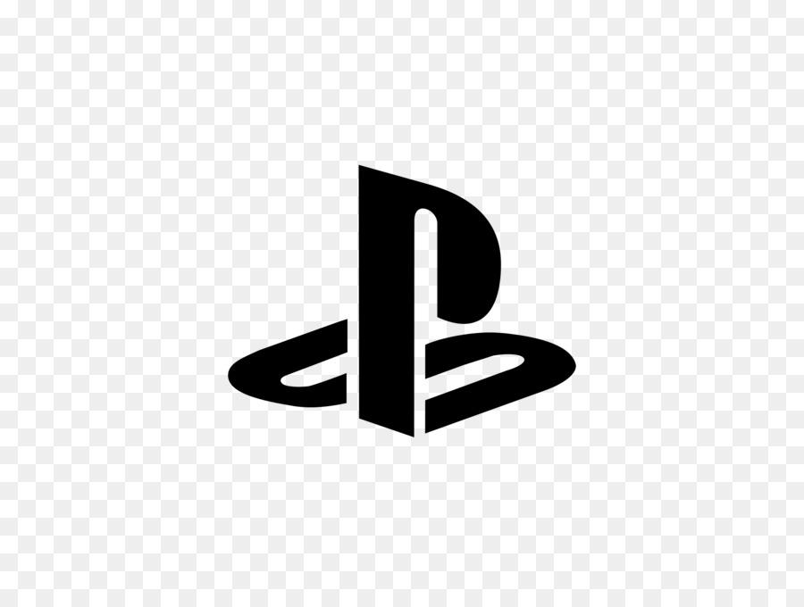 Playstation 4 Playstation 2 Playstation 3 Sega Saturn Sony