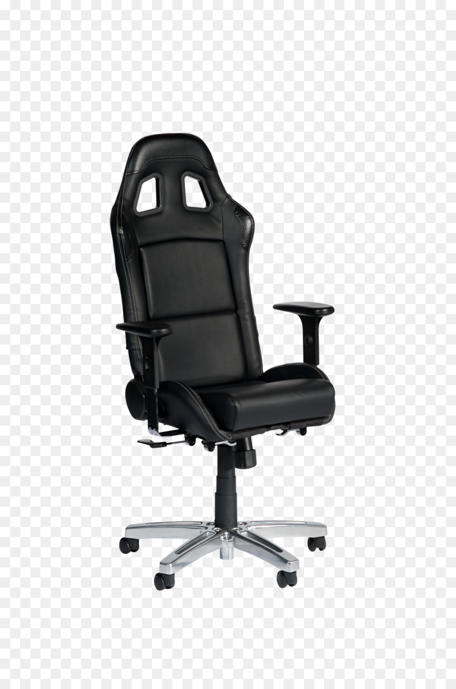 Office Desk Chairs Gaming Chair Game
