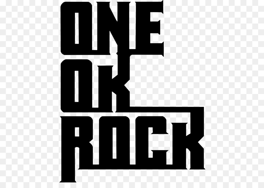 One Ok Rock Photography Logo Rock Png Download 600621 Free