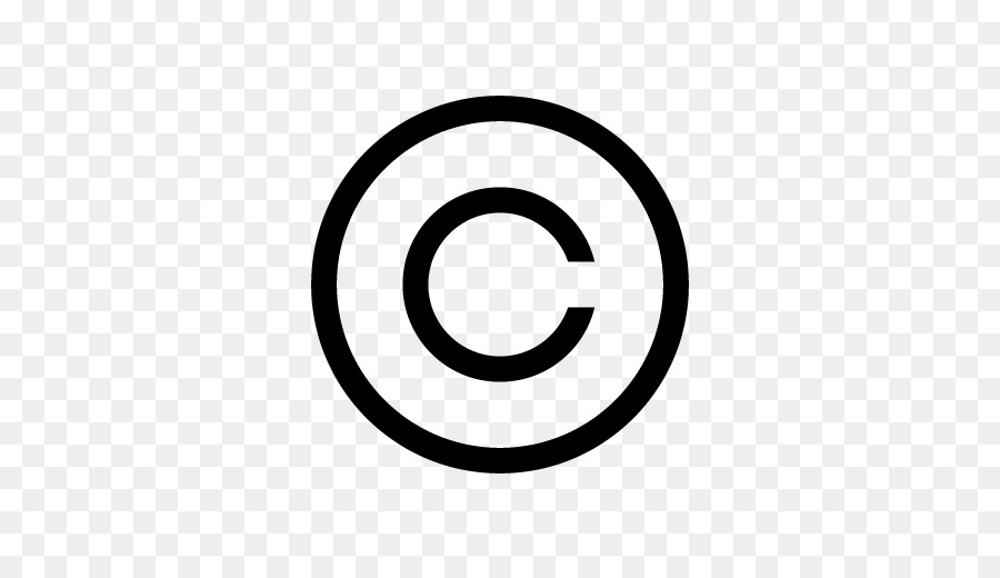 Copyright Symbol Creative Commons License All Rights Reserved