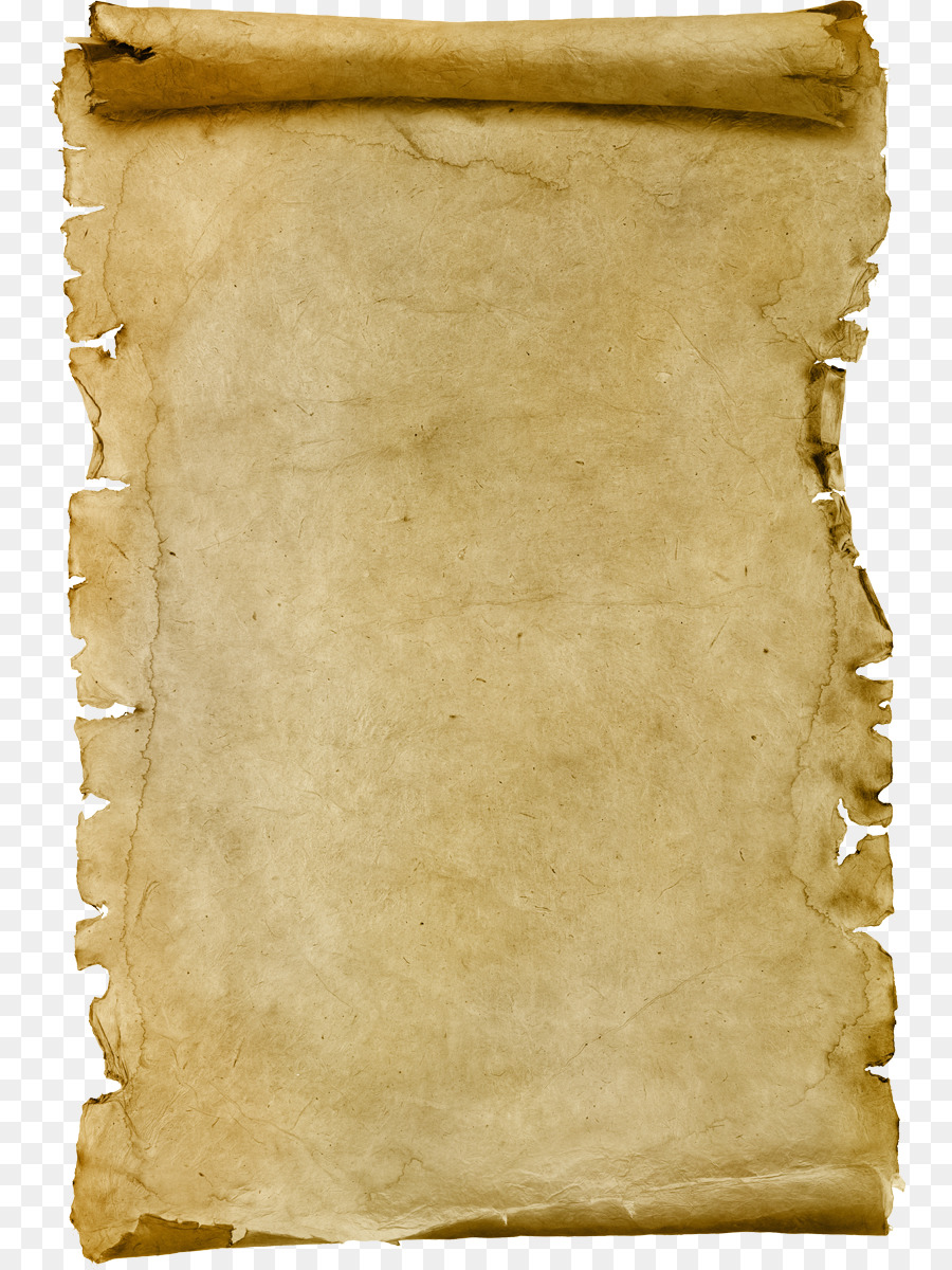 paper scroll papyrus stock photography parchment old background