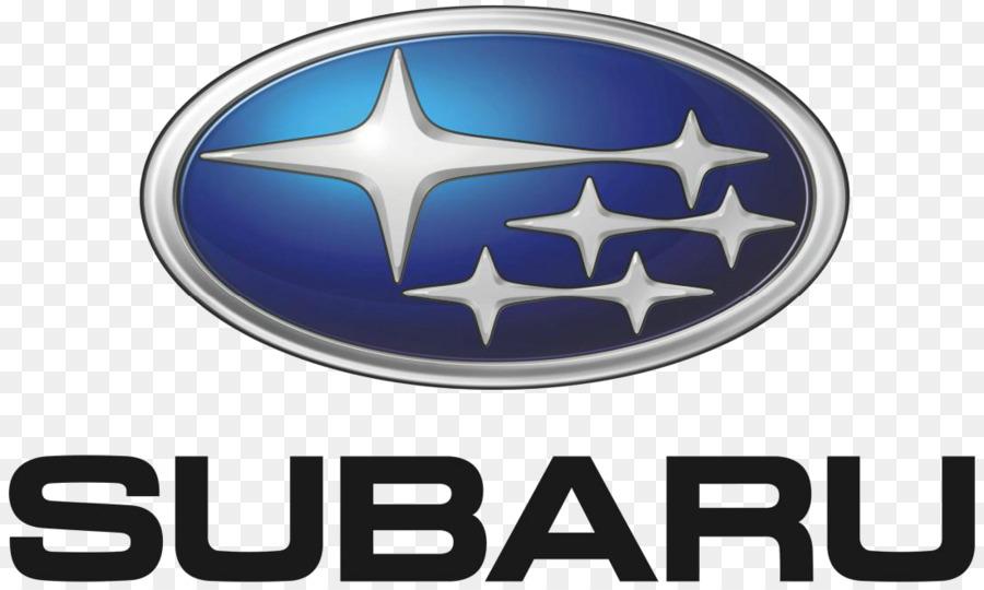 subaru impreza wrx car subaru xv fuji heavy industries car logo rh kisspng com Volvo Logo subaru confidence in motion logo png