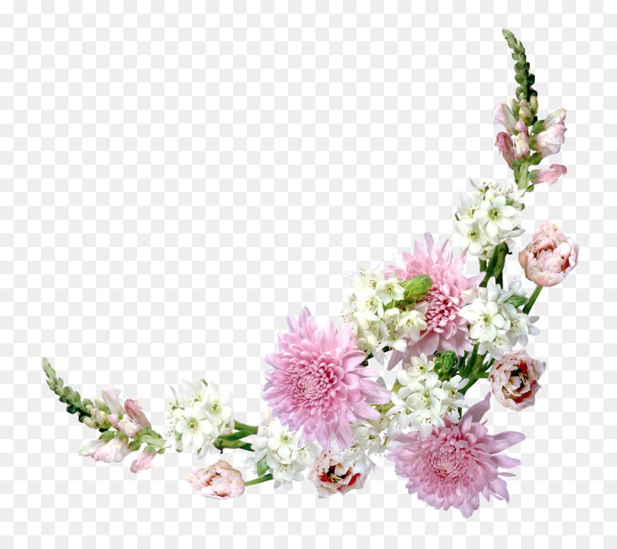High Definition Television Desktop Wallpaper Download   Floral Corner