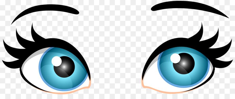 human eye clip art eye png download 7000 2838 free transparent rh kisspng com