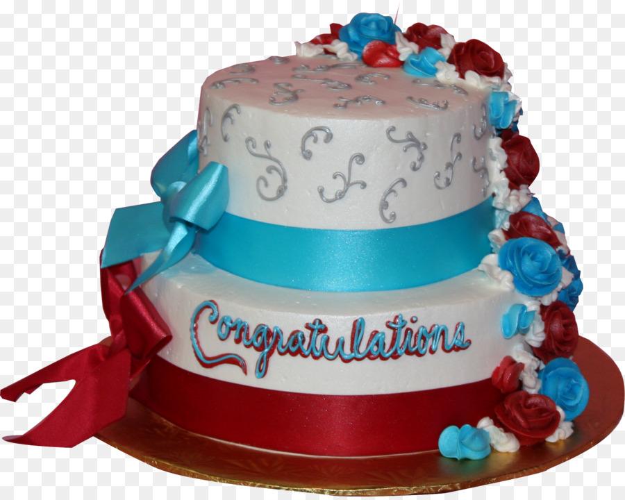 Wedding Cake Birthday Cake Bakery Sheet Cake Torte Wedding Cake