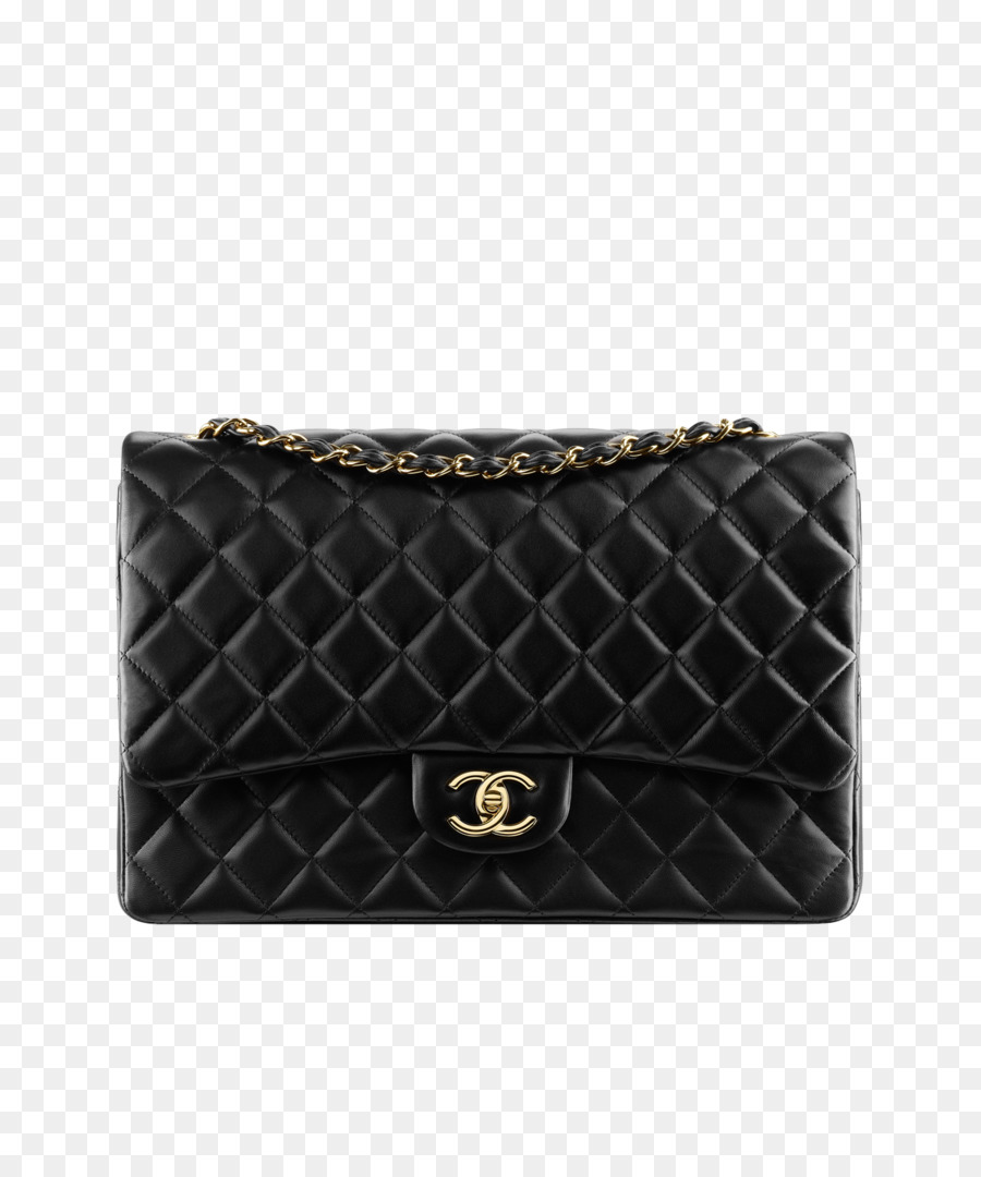 Chanel Handbag Fashion Wallet - women bag png download - 846 1080 - Free  Transparent Chanel png Download. 329bac52c