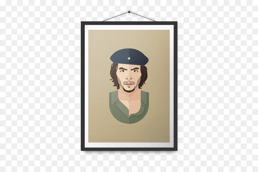 Background Poster Frame png download - 500*600 - Free