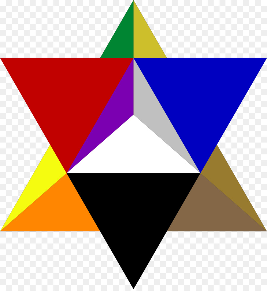 Symbol Free World New World Order Prism Png Download 46665051