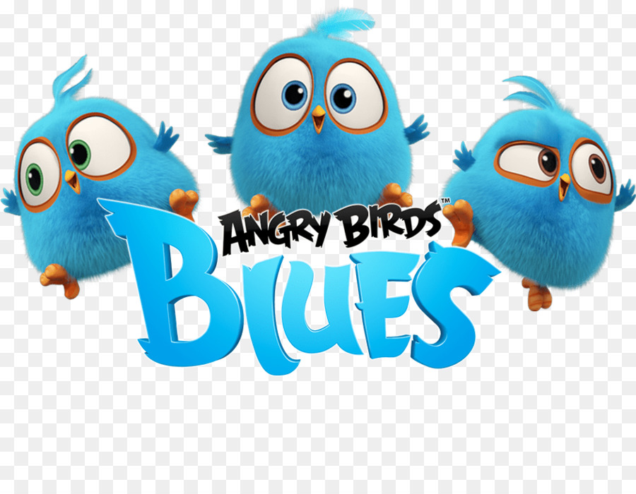 Angry Birds 2 png download - 941*720 - Free Transparent Bird