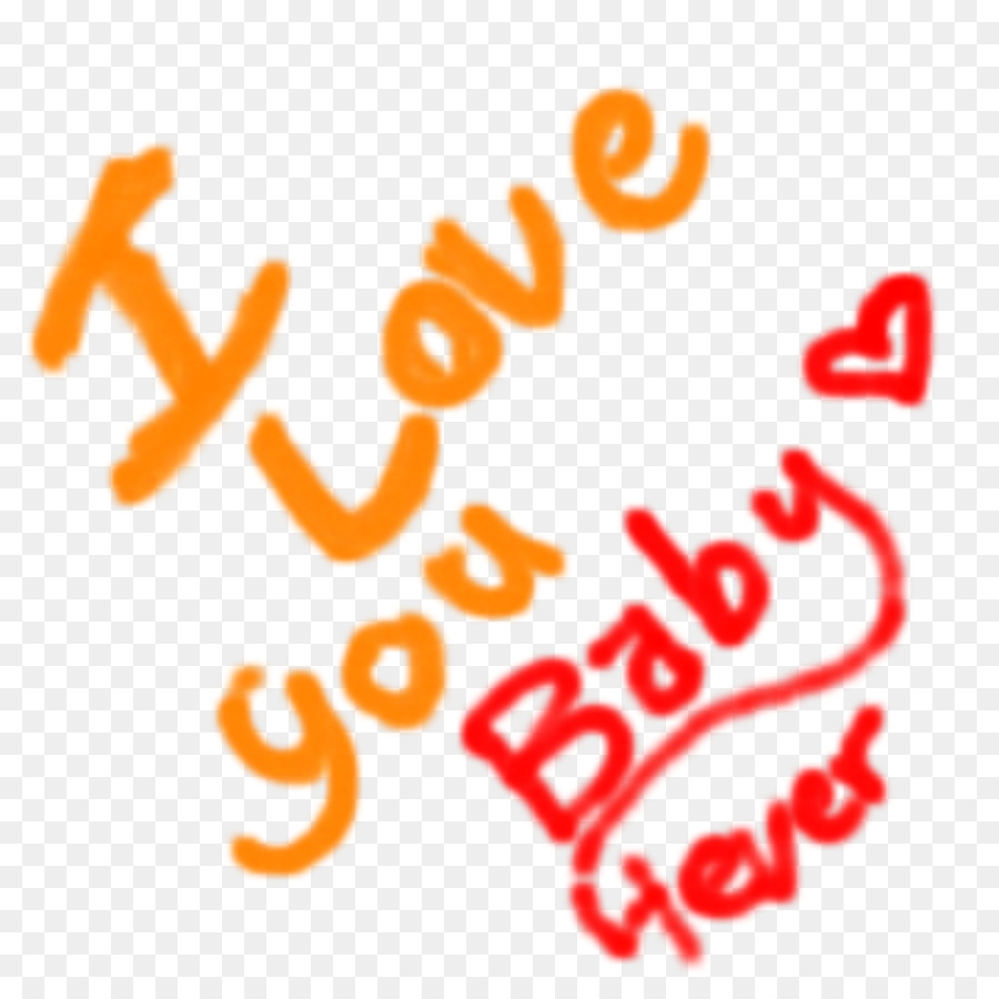 Love youtube boyfriend desktop wallpaper i love you png download.