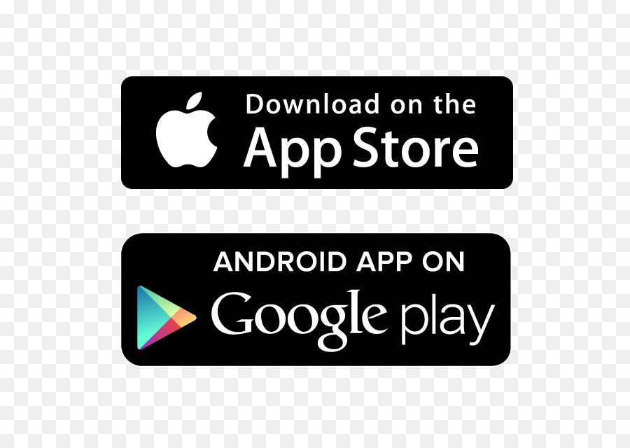 can you get google play on iphone iphone play app apple mobile png png 9185