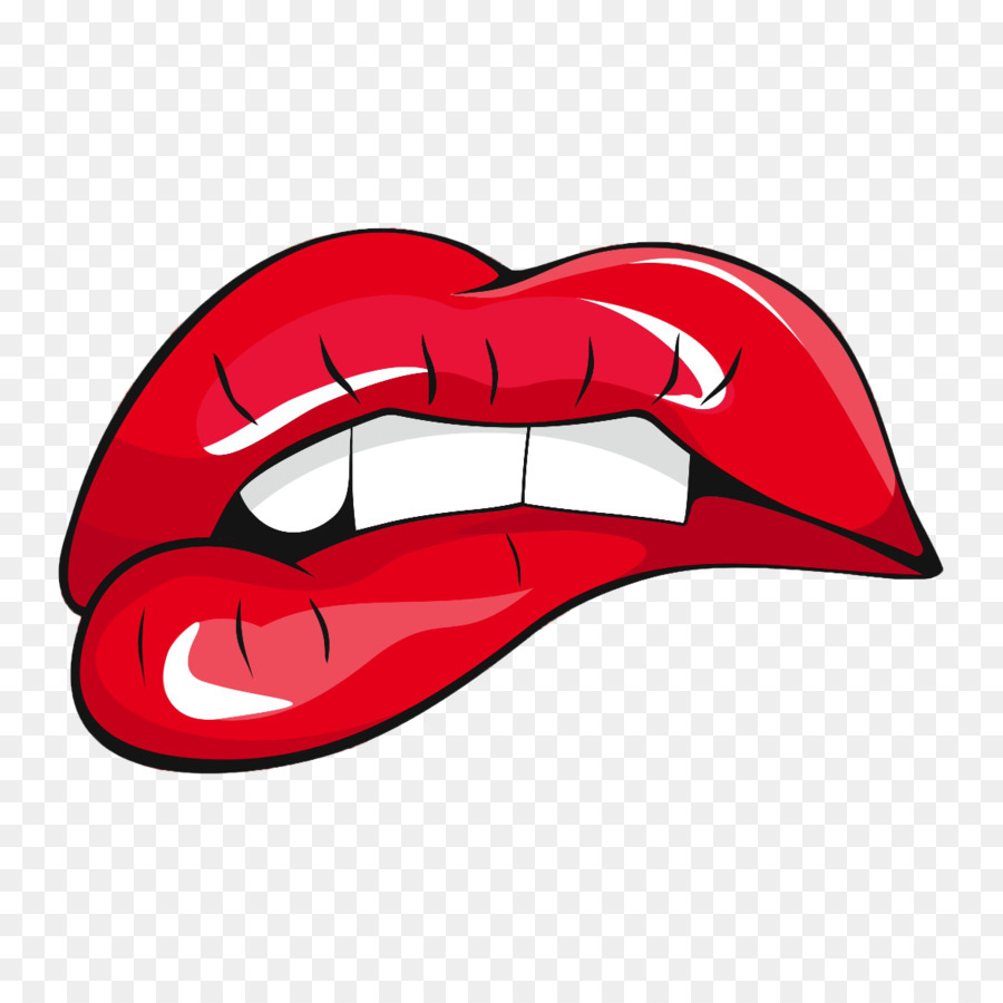 Pop Art Drawing Painting Kiss Png Download 11721172 Free