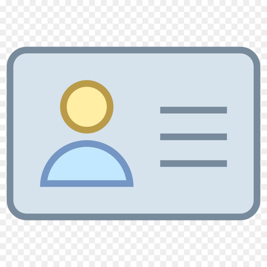 Ordinateur Icnes DEmpreintes Digitales Document DIdentit