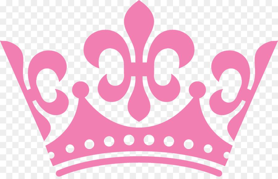 crown clip art pink crown png download 1600 1016 free rh kisspng com pink crown clip art free pink flower crown clip art
