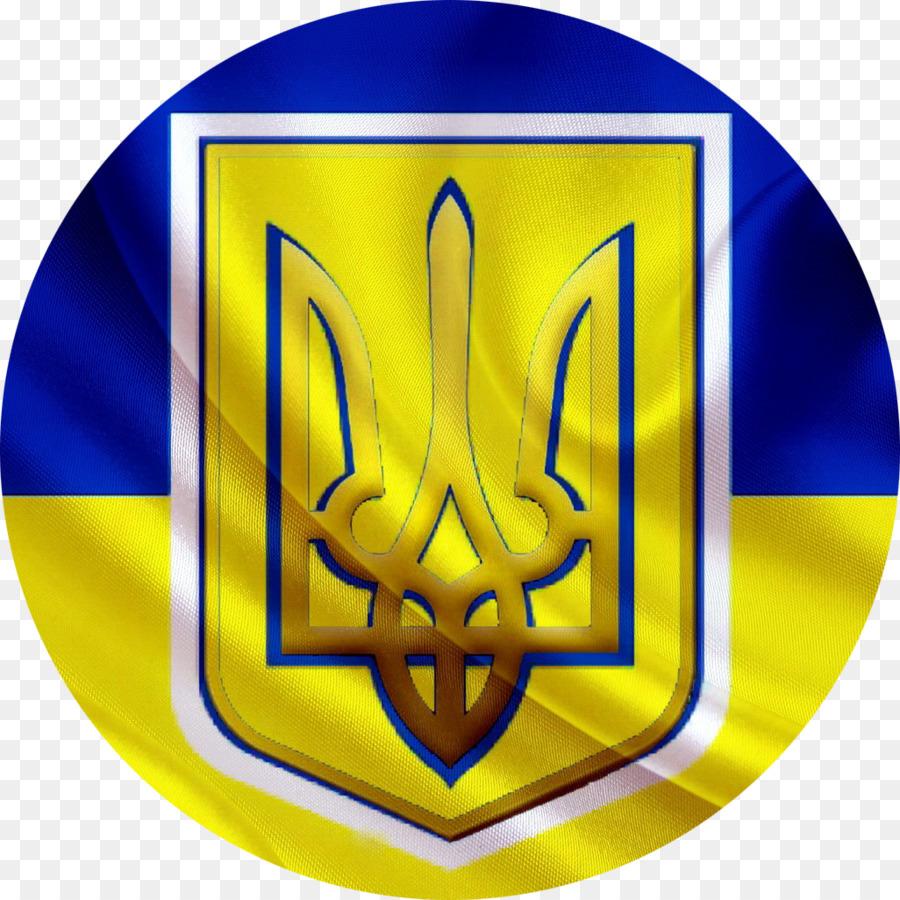 Flag Of Ukraine Flag Of Russia Ukrainian Png Download 10261026